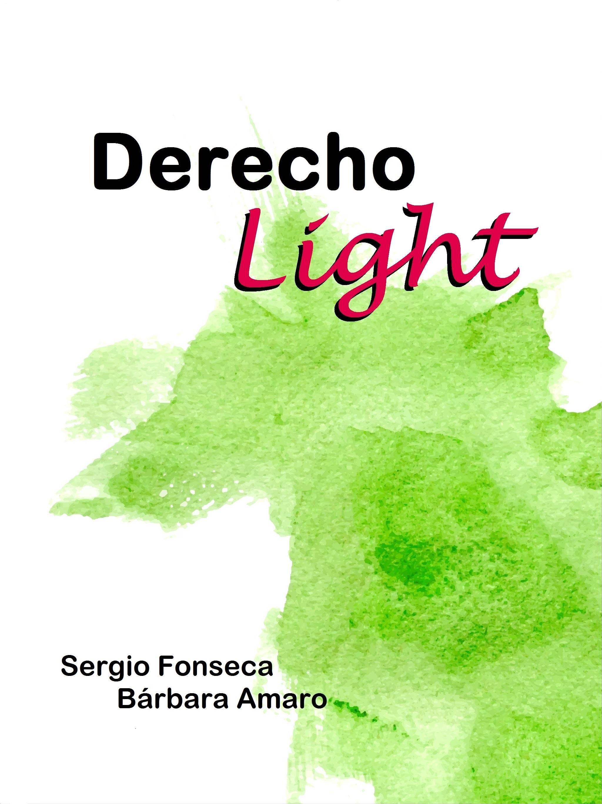 Derecho Light